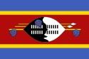 پاورپوینت کامل و جامع با عنوان بررسی کشور سوازیلند در 24 اسلاید