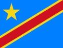 پاورپوینت کامل و جامع با عنوان بررسی کشور جمهوری دموکراتیک کنگو در 30 اسلاید