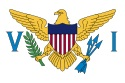 پاورپوینت کامل و جامع با عنوان بررسی جزایر ویرجین ایالات متحده آمریکا در 17 اسلاید