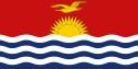 پاورپوینت کامل و جامع با عنوان بررسی کشور کریباتی در 20 اسلاید