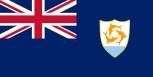 پاورپوینت کامل و جامع با عنوان بررسی جزیره آنگویلا در 17 اسلاید