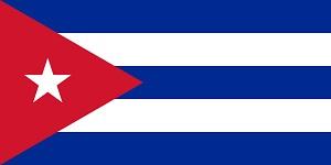 پاورپوینت کامل و جامع با عنوان بررسی کشور کوبا در 52 اسلاید