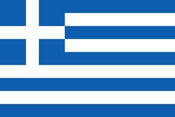 پاورپوینت کامل و جامع با عنوان بررسی کشور یونان در 40 اسلاید