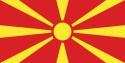 پاورپوینت کامل و جامع با عنوان بررسی کشور مقدونیه شمالی در 41 اسلاید