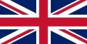 پاورپوینت کامل و جامع با عنوان بررسی کشور پادشاهی متحد بریتانیای کبیر یا بریتانیا (انگستان) در 51 اسلاید