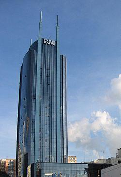 پاورپوینت کامل و جامع با عنوان بررسی شهر نایروبی در 54 اسلاید