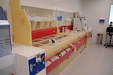 پاورپوینت کامل و جامع با عنوان فرآیند اچینگ (زدایش) یا حکاکی شیمیایی در میکروالکترونیک در 19 اسلاید