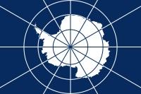 پاورپوینت کامل و جامع با عنوان بررسی سیستم پیمان جنوبگان در 31 اسلاید