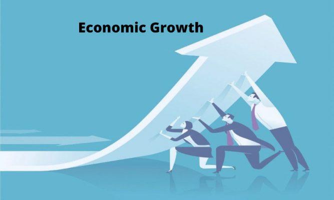 پاورپوینت کامل و جامع با عنوان نظریه های پیشرو در توسعه اقتصادی در 22 اسلاید