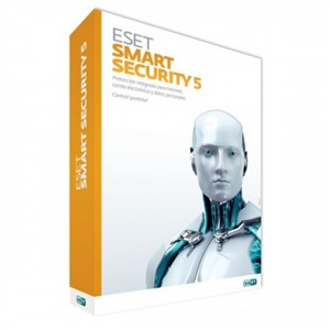 دانلود ESET Smart Security 7.0.302 32bit