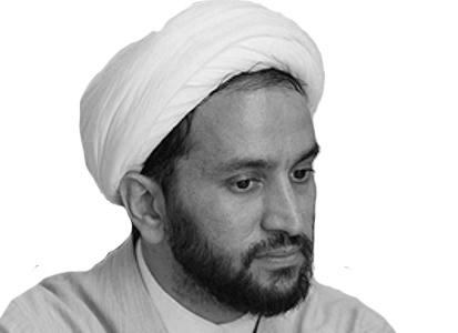 دانلود فایل صوتی سخنرانی اهمیت سیر مطالعاتی آثار شهید مطهری؛ استاد حسین سوزنچی