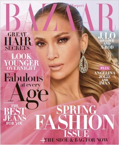 2018-04-01 Harpers Bazaar