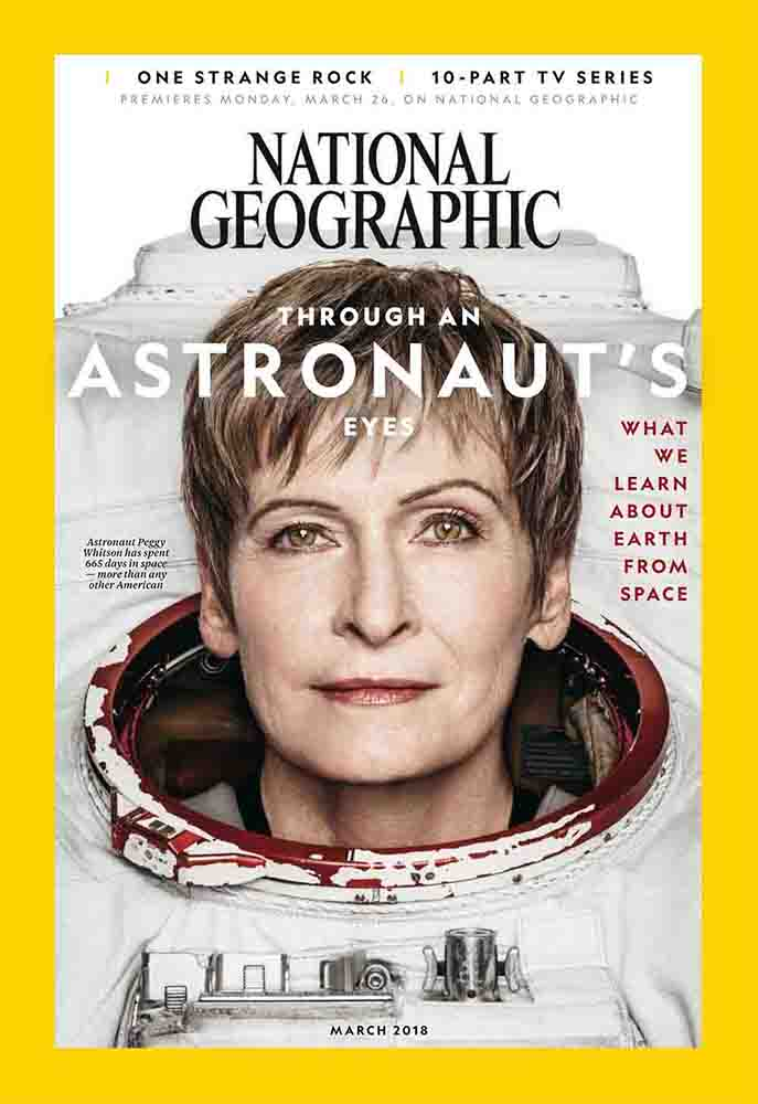 National_Geographic_2018-03
