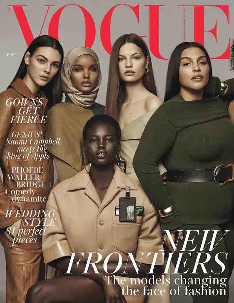 Vogue_UK_2018_05