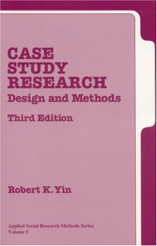 Case Study Research_ Design and Methods
