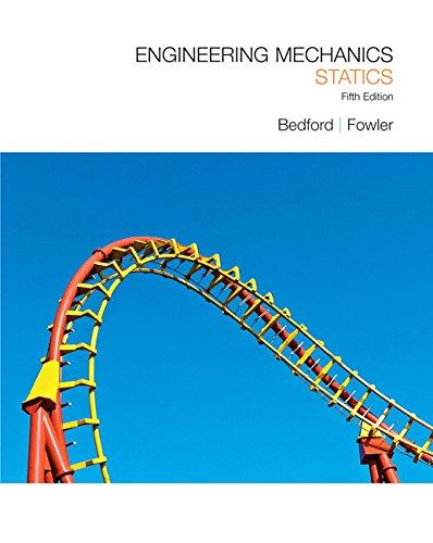 Engineering Mechanics_ Statics