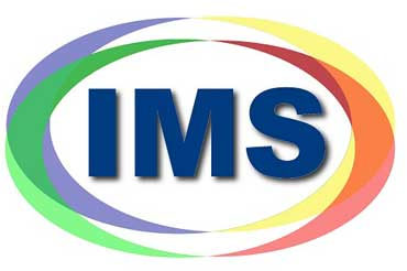 دانلود پاورپوینت  مميزي داخلي سیستم مدیریت یکپارچه(IMS)