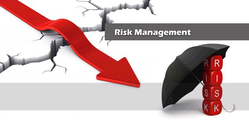 دانلود پاورپوینت ارزیابی و مدریت ریسک با تکنیک تجزیه و تحلیل مقدماتی خطر(PHL)