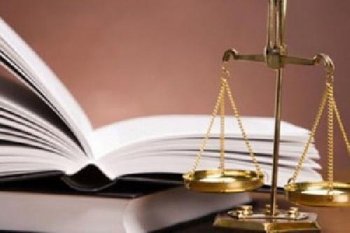 دانلود تحقیق استیفاء در قانون مدنی