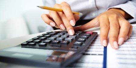 دانلود پاورپوینت حسابداری شرکتها(تعاونی،سهامی،تضامنی)