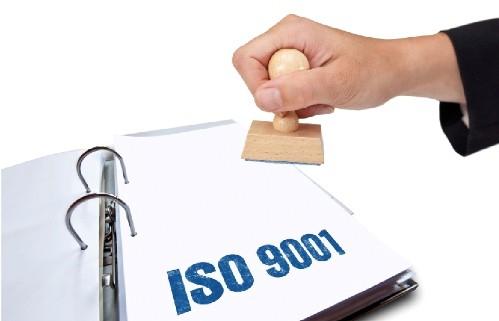دانلود پاورپوینت مستندسازي سيستم مديريت كيفيت مبتني بر استاندارد  ISO 9001:2008
