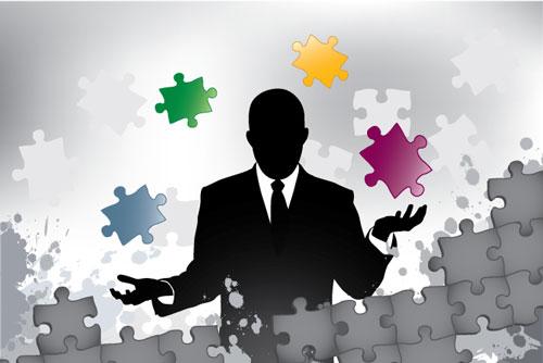 دانلود پاورپوینت ابزارهای مدیریت و بهبود کیفیت