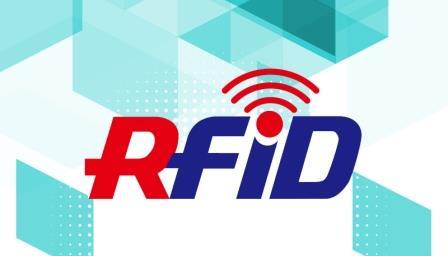 دانلود پاورپوینت RFID و کاربردهای آن
