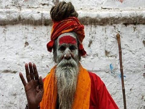 دانلود پاورپوینت ناگفتههای هندوئیسم