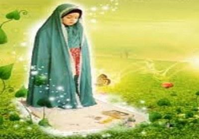 دانلود پاورپوینت احکام  پوشاندن بدن در نماز  و لباس نمازگزار
