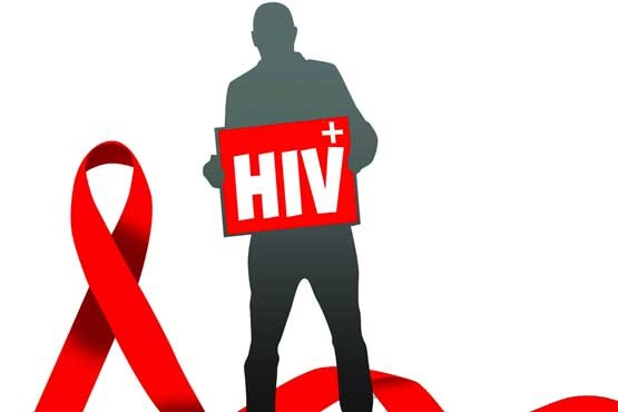 دانلود پاورپوینت آشنایی با بیماری ایدز(AIDS)