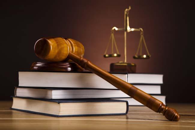 دانلود تحقیق بررسی حق شرط در معاهدات حقوق بشر
