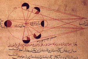دانلود پاورپوینت علم در ایران باستان