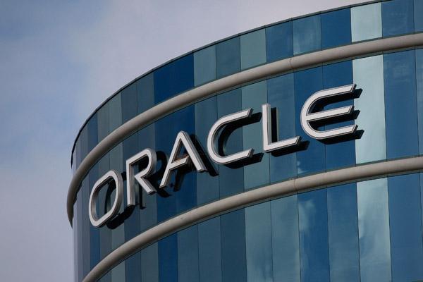 دانلود پاورپوینت امنیت اوراکل(Oracle)