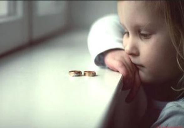 دانلود پاورپوینت گروههای کودکان طلاق