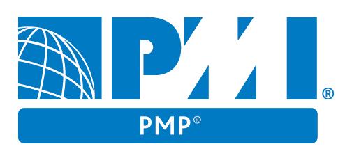 دانلود پاورپوینت راهنمای گستره دانش مدیریت پروژه(PMBOK)