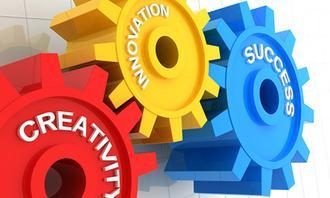 دانلود پاورپوینت تحلیل خلاقیت و نوآوری