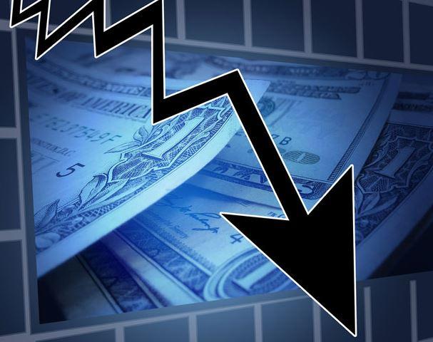دانلود پاورپوینت بحران مالی جهانی