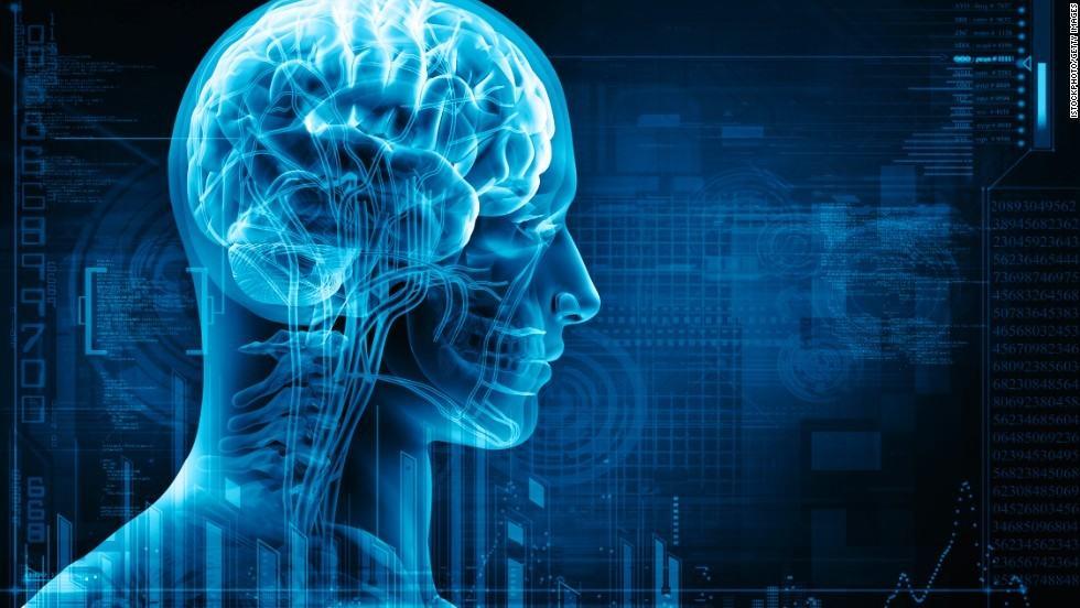 دانلود پاورپوینت عصبشناسی یادگیری(Neuroscience of Learning)