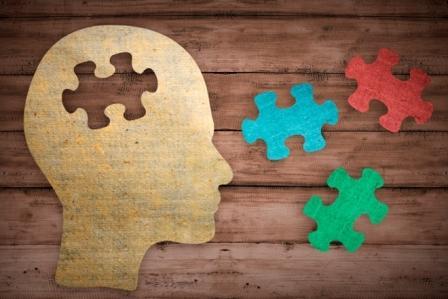 دانلود پاورپوینت آزمونهاي ادراکي ـ حرکتي و رواني ـ حرکتي