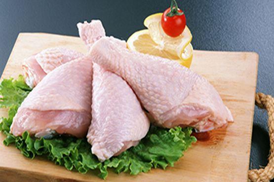 دانلود پاورپوینت بهداشت گوشت مرغ