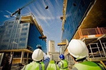 دانلود پاورپوینت آشنایی با قراردادها و متره و برآورد در پروژههای عمرانی