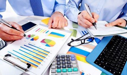 دانلود پاورپوینت استهلاک و کاهش ارزش داراییها