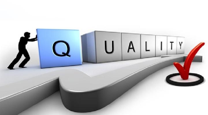 دانلود پاورپوینت مستندسازی سيستم مديريت كيفيت مبتنی بر استاندارد  ISO 9001:2008