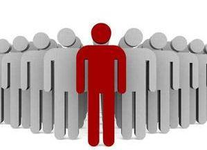 دانلود پاورپوینت سمینار درس رفتار سازمانی پیشرفته با موضوع رهبری