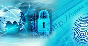 دانلود پاورپوینت امنیت در تجارت الکترونیک