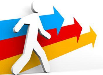 دانلود پاورپوینت مفاهیم و ویژگیهای خط مشی(Policy)