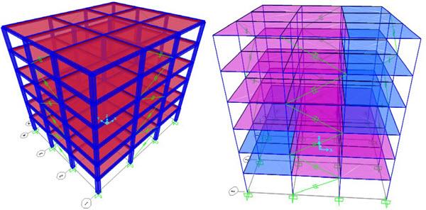 دانلود پاورپوینت منحنیهای کمک طراحی