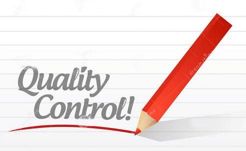 دانلود پاورپوینت رویکرد منطق فازی در نمودارهای کنترل کیفیت