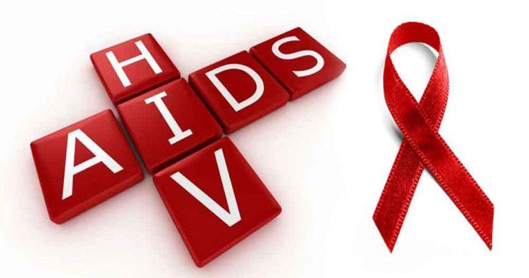 دانلود پاورپوینت کلیات آموزش ایدز به زبان ساده
