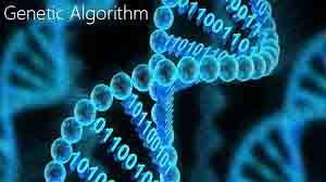 دانلود پاورپوینت الگوریتمهای ژنتیک